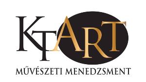 K T Art